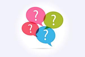 Често-задавани-въпроси-610x610